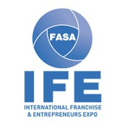 Franchise Expo+Convention