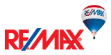 Nobody in in the world sells more real estates than Re/Max