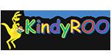 KindyROO