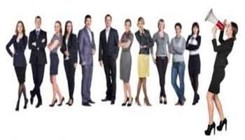 Агенция за подбор на персонал - как да изберем правилните кандидати