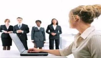 Агенция за подбор на персонал - правилният кандидат