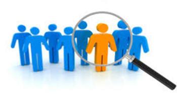 Агенция за подбор на персонал - Класация на най-добрите