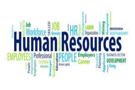 човешки ресурси 14