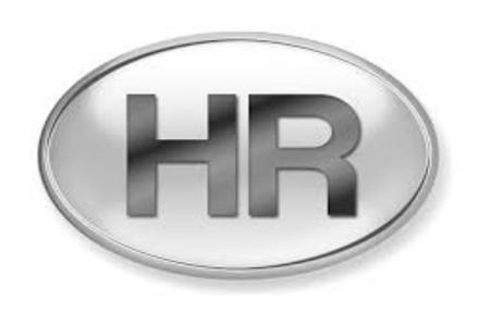 човешки ресурси 19