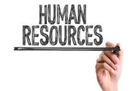 човешки ресурси 23